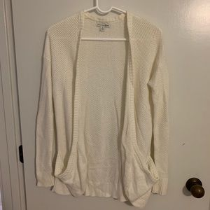 Cardigan from American Eagle Outfitters